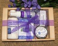 Medium Sampler Gift Box