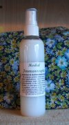 Immunoseptic 4 oz Spray