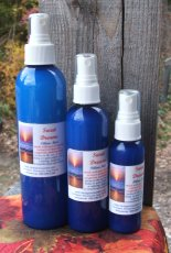 Sweet Dreams Pillow 4 oz Aromatherapy Mist